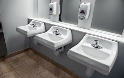 dmc_hygiene_service